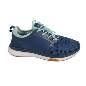 KURU Cloud Atom Breathable Athletic Sneakers 9M